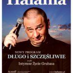 kabaret Halama