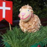 Nagrodzeni w Konkursie Baranek Wielkanocny