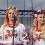 M-GOK na Dniach Sompolna